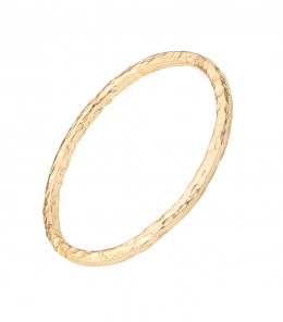 Spica Gold Ring